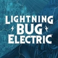 Lightning Bug Electric