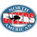 North American Divers