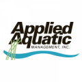 Applied Aquatic Management Inc