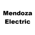 Mendoza Electric