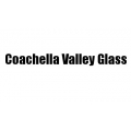 Coachella Valley Glass