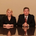 Sellers Law Firm