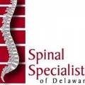 Spinal Specialists Of Delaware