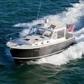 Primetime Yachts
