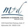 Morgan & Disalvo, P. C.