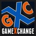 Gamexchange
