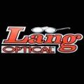 Lang Optical