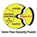 Sure-Fit Security Systems