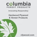 Columbia Forest Products