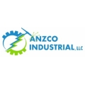 Anzco Industrial LLC