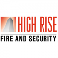 High Rise Fire Protection