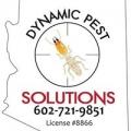 Dynamic Pest Solutions, LLC