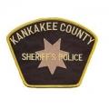 Kankakee County Sheriffs Office