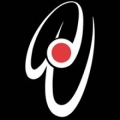 Corelli-Jacobs Recording Inc