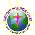 Christians Overcoming Cancer