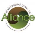 Alliance Environmental Group
