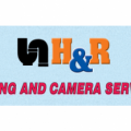 H & R Jetting and Camera Services