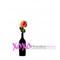 XOXO Florals&Wine