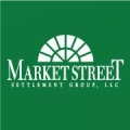 Market Street Settlement Group