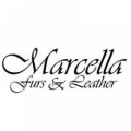 Marcella Furs & Leather