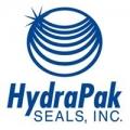 Hydrapak Seals Inc
