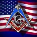 Williams Masonic Lodge