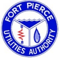 Ft Pierce Utilities Authority