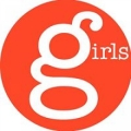 Girls Write Now Inc