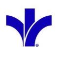 Weiss Renal Dialysis Center