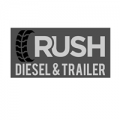 RUSH Tire and Service