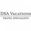 Destination Southern Africa
