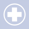 Toshiba America Medical Systems