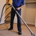 Charles Reed Carpet Cleaning