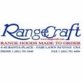 RangeCraft Manufacturing