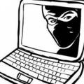 Call The Ninja Computer Repair
