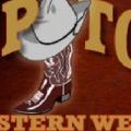 Tip Top Western Wear