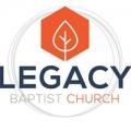 Legacy Baptist Church