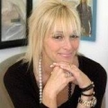 Lisa Freede LLC