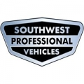 Southwest Professional Vehicles