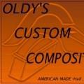 Oldys Custom Composites