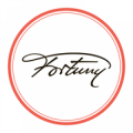 Fortuny Inc