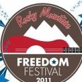 Rocky Mountain Festival