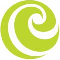 Product Ventures Ltd