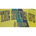 The Shutter Guys & Blinds