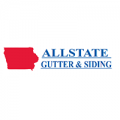 Allstate Gutter & Siding
