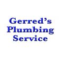 Gerred Plumbing LLC
