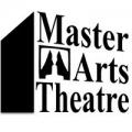 Master Arts Theatre