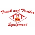 Truck N Trailer Equipment Co Inc