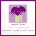 Desert Bloom Obgyn