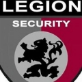 Legion Security